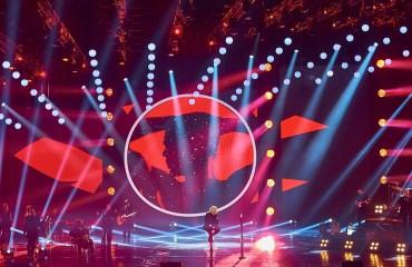 The Concert of Irina Bilyk